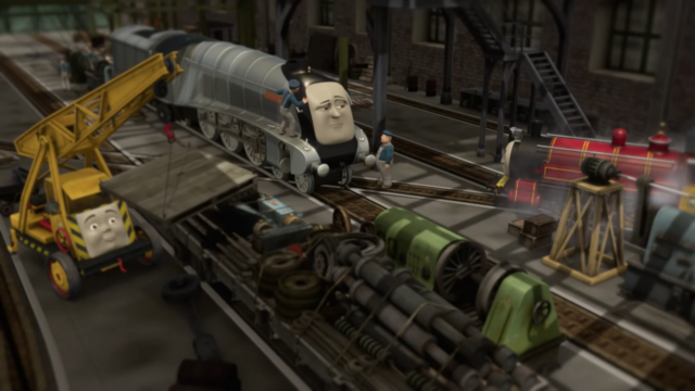 File:HeroOfTheRails334.png
