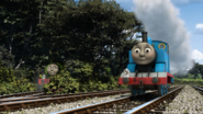 Thomas'CrazyDay47