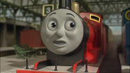 ThomasAndTheNewEngine28