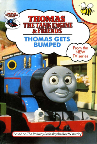 File:ThomasGetsBumpedBuzzBook.png
