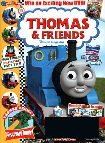 File:ThomasandFriendsUSmagazine63.jpg