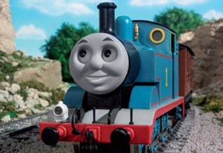File:ThomasandtheTreasure82.png