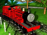 TroubleontheTracks(PCGame)39