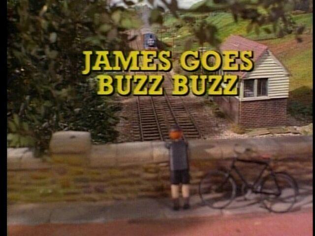 File:JamesGoesBuzzBuzzandOtherThomasStoriestitlecard.jpg