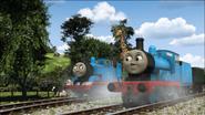 Thomas'TallFriend42