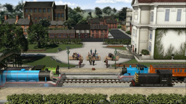 File:ThomasandtheSoundsofSodor71.png