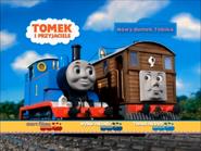 Toby'sNewShedPolishDVDMenu2