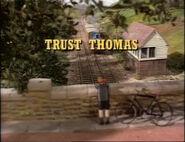 TrustThomas1991titlecard