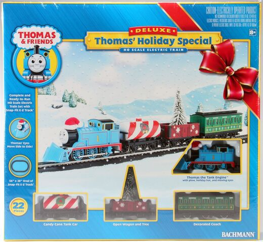 File:BachmannThomas'HolidaySpecial.jpg