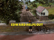 EdwardHelpsOutrestoredUStitlecard