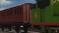 Thumbnail for version as of 21:08, November 23, 2015