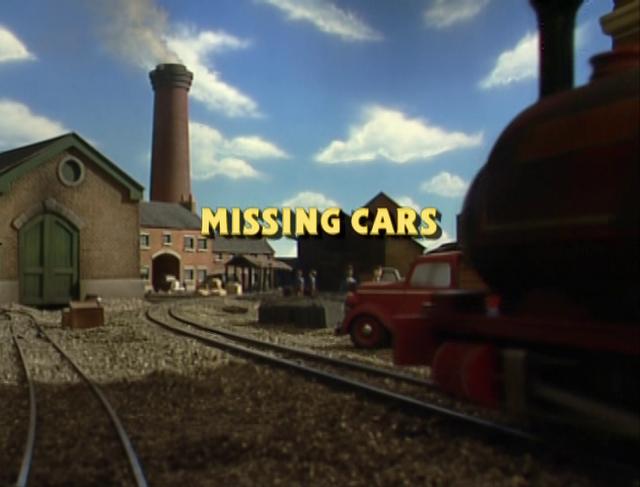 File:MissingCars2006USTitleCard.png
