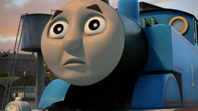 File:Sodor'sLegendoftheLostTreasure148.png