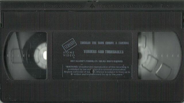 File:TendersandTurntablestape.jpg