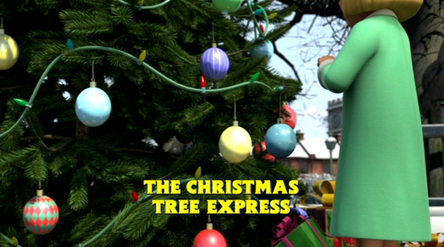 File:TheChristmasTreeExpresstitlecard.png
