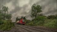 ThomasGetsItRight63