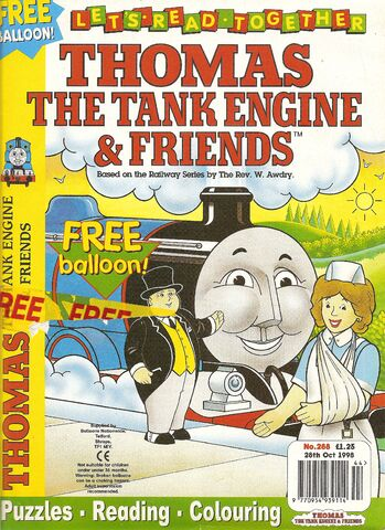 File:ThomasandFriends288.jpg