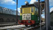 Toby'sNewFriend106