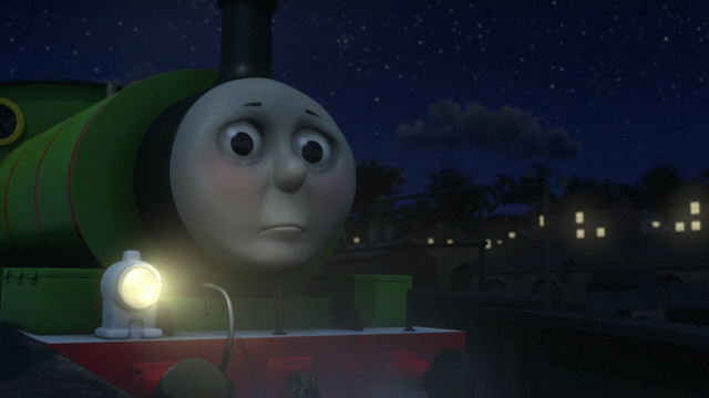 File:DayoftheDiesels250.png