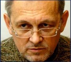 File:OleksaNehrebeckyj.jpg
