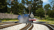Sodor'sLegendoftheLostTreasure213