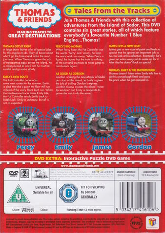 File:TalesfromtheTracks2008UKbackcover.jpg