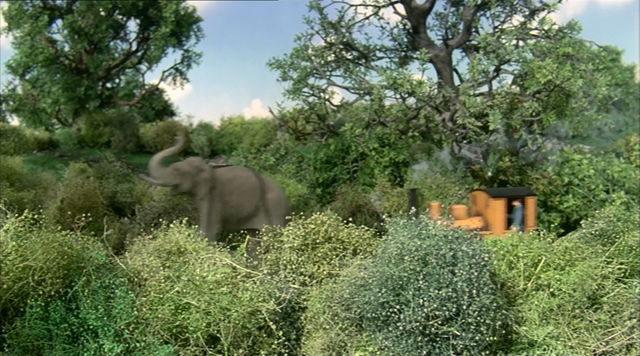 File:TheRunawayElephant38.png