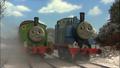 Thumbnail for version as of 17:49, September 29, 2015