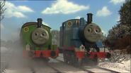 Thomas'FrostyFriend12
