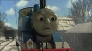 Thomas'FrostyFriend61