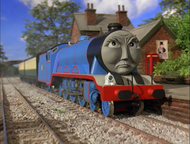 File:ThomasAndTheMagicRailroad8.png