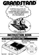 ThomastheTankEngineGrandstandManual