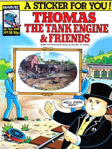 File:ThomastheTankEngineandFriends38.png