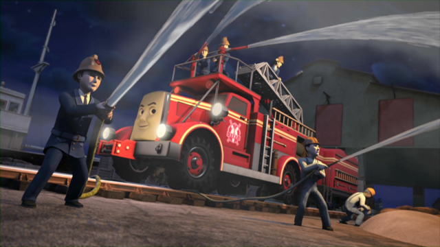 File:TooManyFireEngines122.png