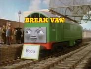 Breakvan1986titlecard