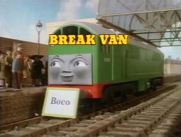 File:Breakvan1986titlecard.png
