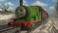 Thumbnail for version as of 23:52, November 23, 2015