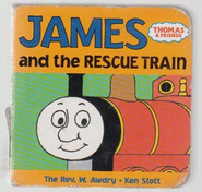 JamesandtheRescueTrainrareUSversion