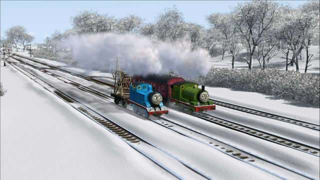 File:MerryWinterWish35.png