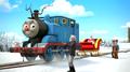 Thumbnail for version as of 21:31, November 9, 2014