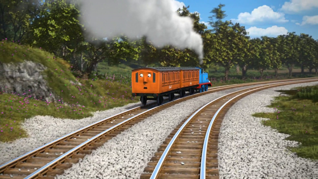 File:Sodor'sLegendoftheLostTreasure12.png