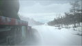 Thumbnail for version as of 19:56, December 16, 2015