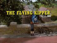 TheFlyingKipperrestoredtitlecard