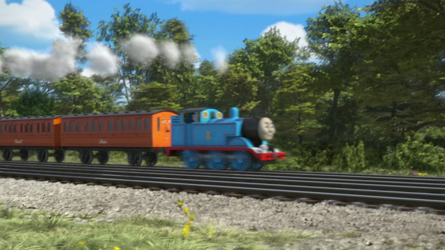 File:TheGreatRace137.png