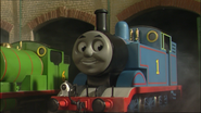 Thomas'DayOff9