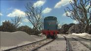Thomas'FrostyFriend6