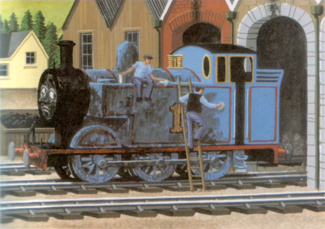 File:Thomas,PercyandtheCoalRS4.png