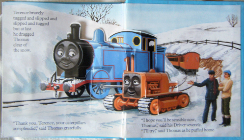 File:ThomastheTankEngineandtheTractorillustration.jpg