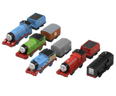 File:TrackMasterEssentialEnginesGiftPack.jpg