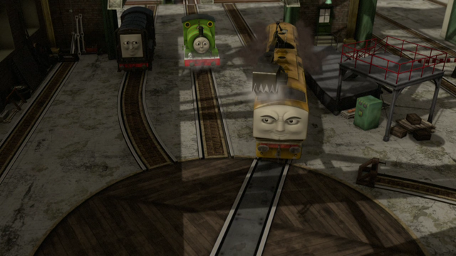 File:DayoftheDiesels351.png
